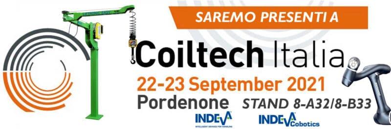 coiltech-pordenone-2021